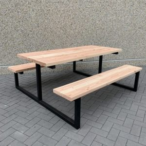 picknicktafel