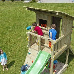 beach-hut-5.jpg