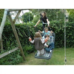 die-schaukel-multi-kids-schommel-large-136-cm-x-66-1.jpg