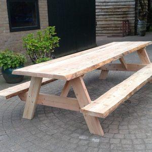 douglashout-picknicktafel-1.jpg