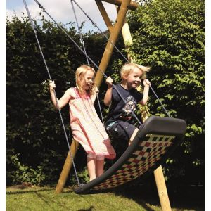 multi-kids-schommel-medium-1.jpg