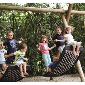 multi-kids-schommel-pro-large-3.jpg