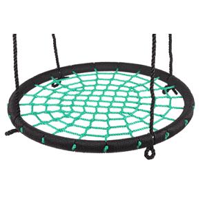 nest-schommel-groen-300X300.png