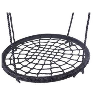 nest-schommel-zwart-300×300-1.jpg