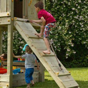 ramp_blue_rabbit_climbing_ramp_playtower_wood_climbing_rope_4_0.jpg