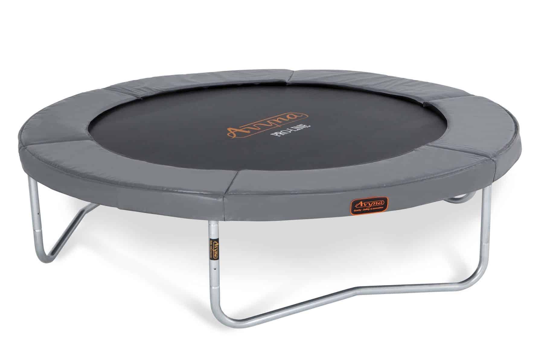 trampoline kopen, Trampoline kopen